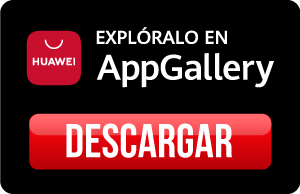 App Gallery - Pardos Chicken
