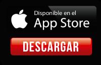 App Store - Pardos Chicken