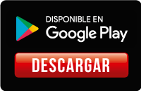 Google Play - Pardos Chicken
